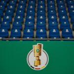 Heimrechttausch mit Bayern laut Bremer SV verboten