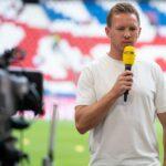 Nagelsmann muss zweigleisig fahren – Bayern-Kader füllt sich