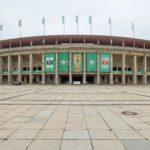 Kracher: Mönchengladbach gegen Bayern – BVB mit Glückslos